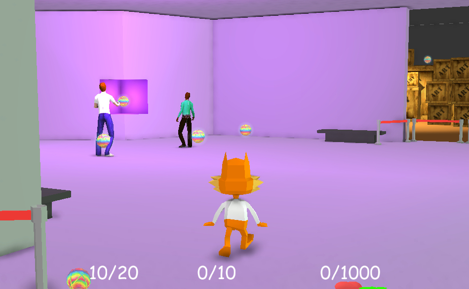 bubsy3dturrell